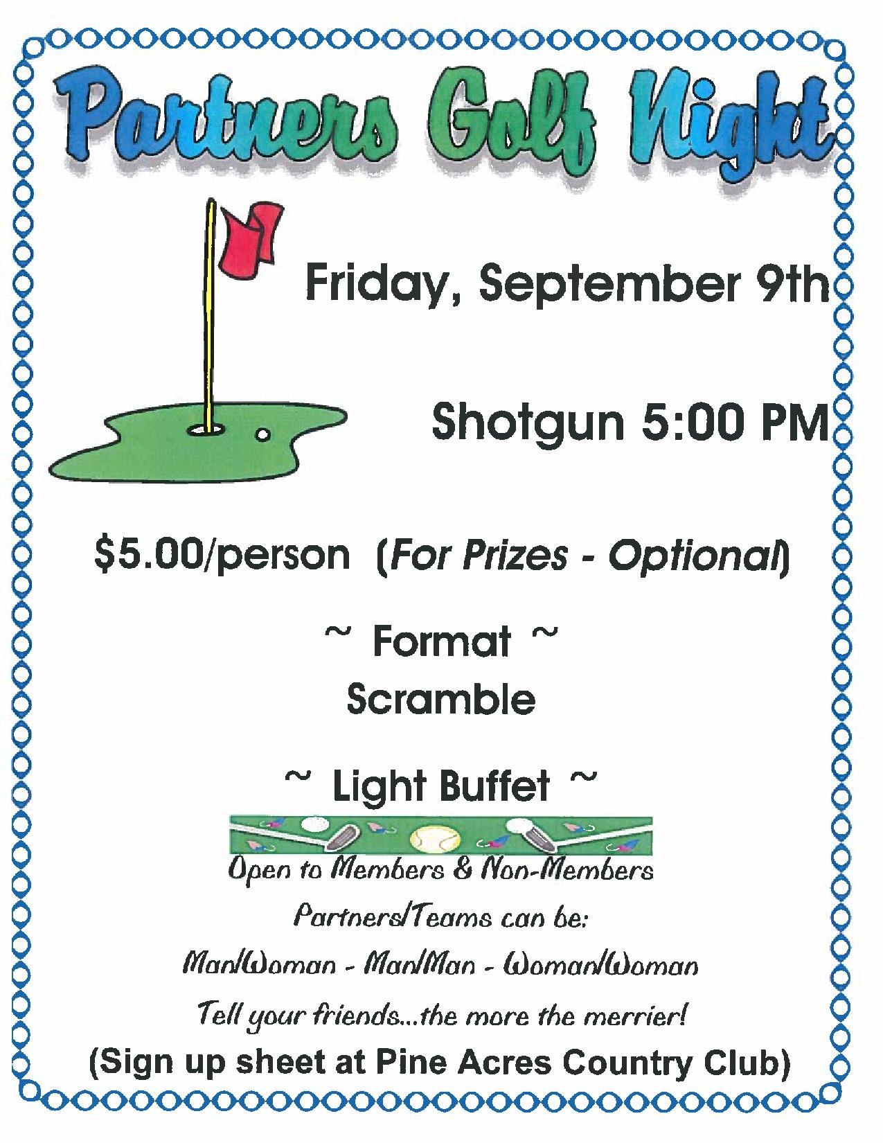 September Partners Golf Night-page-001